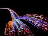 KEYCOM streamlining activities in 2020