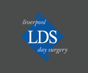 LIVERPOOL DAY SURGERY